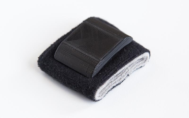 myo-fabric