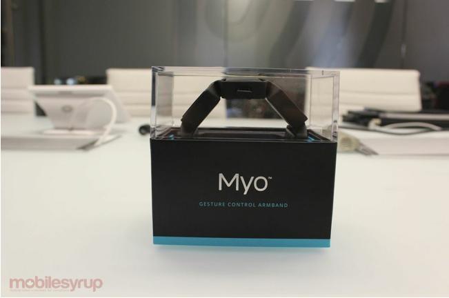 myo-thalmic2