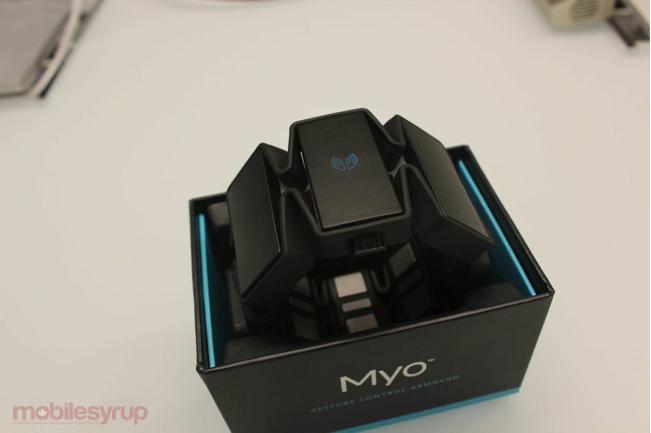 myo-thalmic3