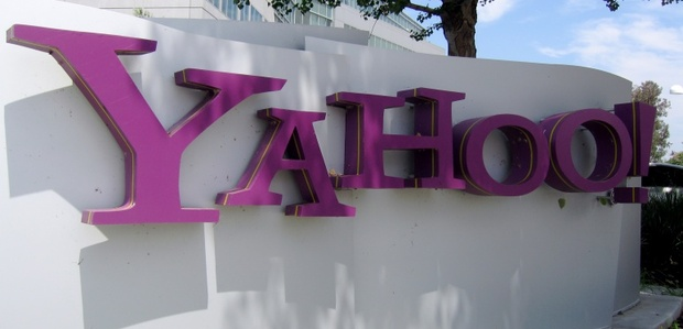 Yahoo is working on a Google Now and Siri competitor