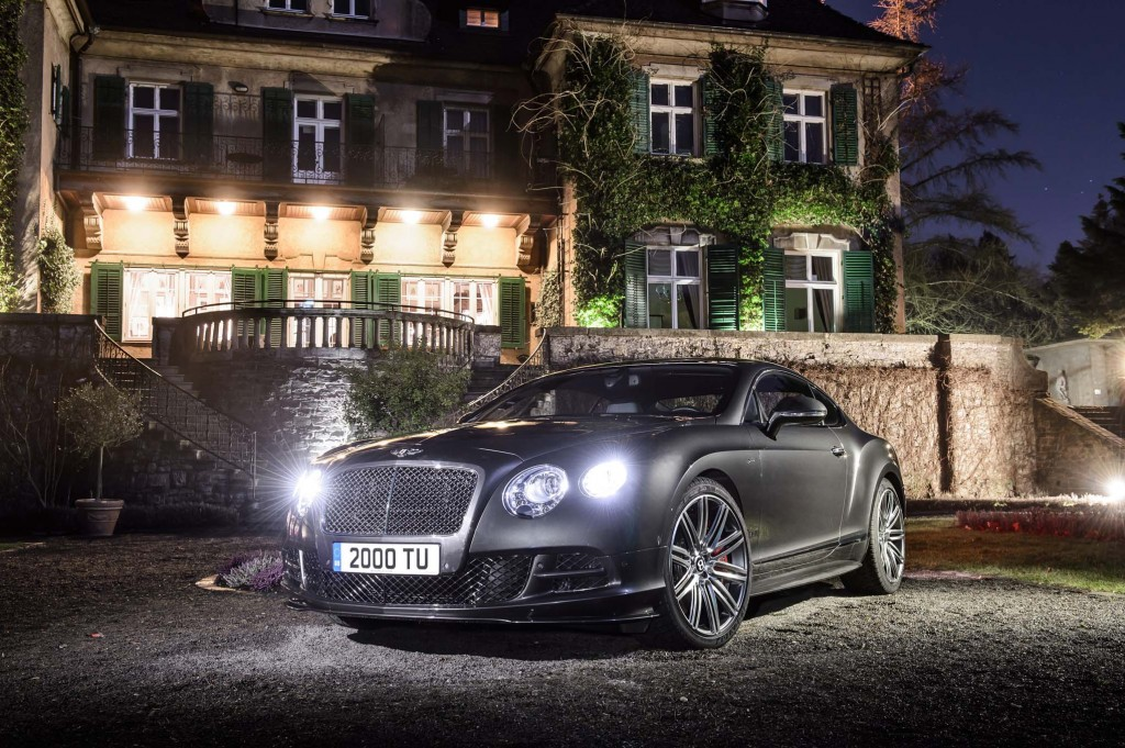 2015-bentley-continental-gt-speed-front-three-quarters