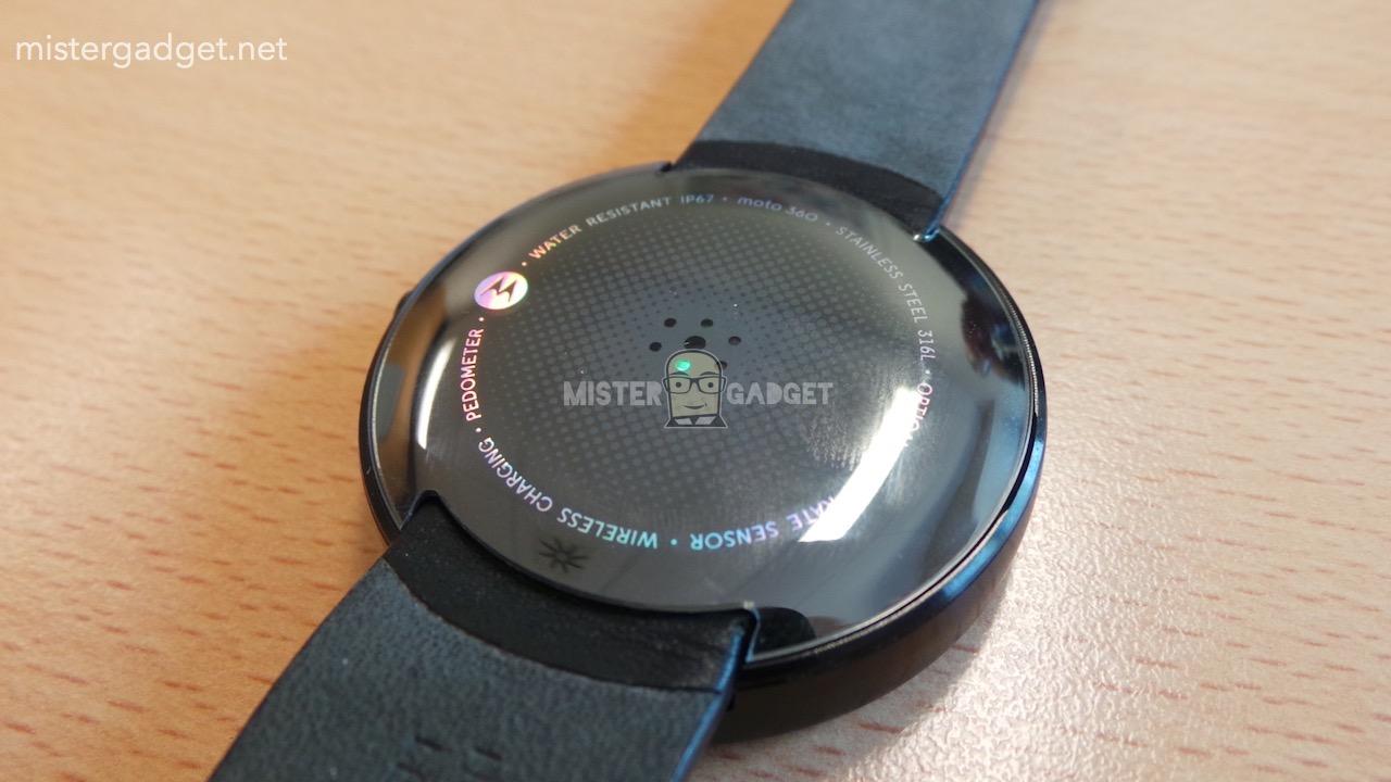 Motorola-Moto-360-dal-vivo-4