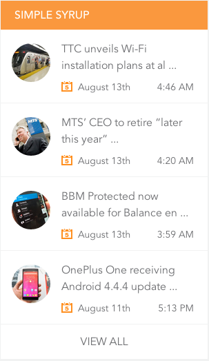 Screenshot 2014-08-13 07.23.18