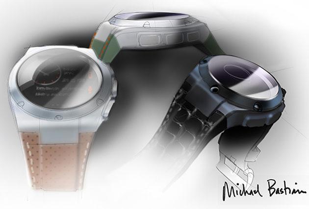 hp-michael-bastian-smartwatch-2014-08-01-03
