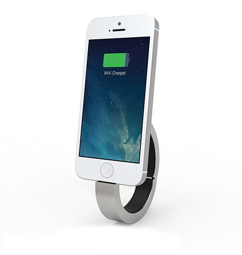 qbraceletiphone