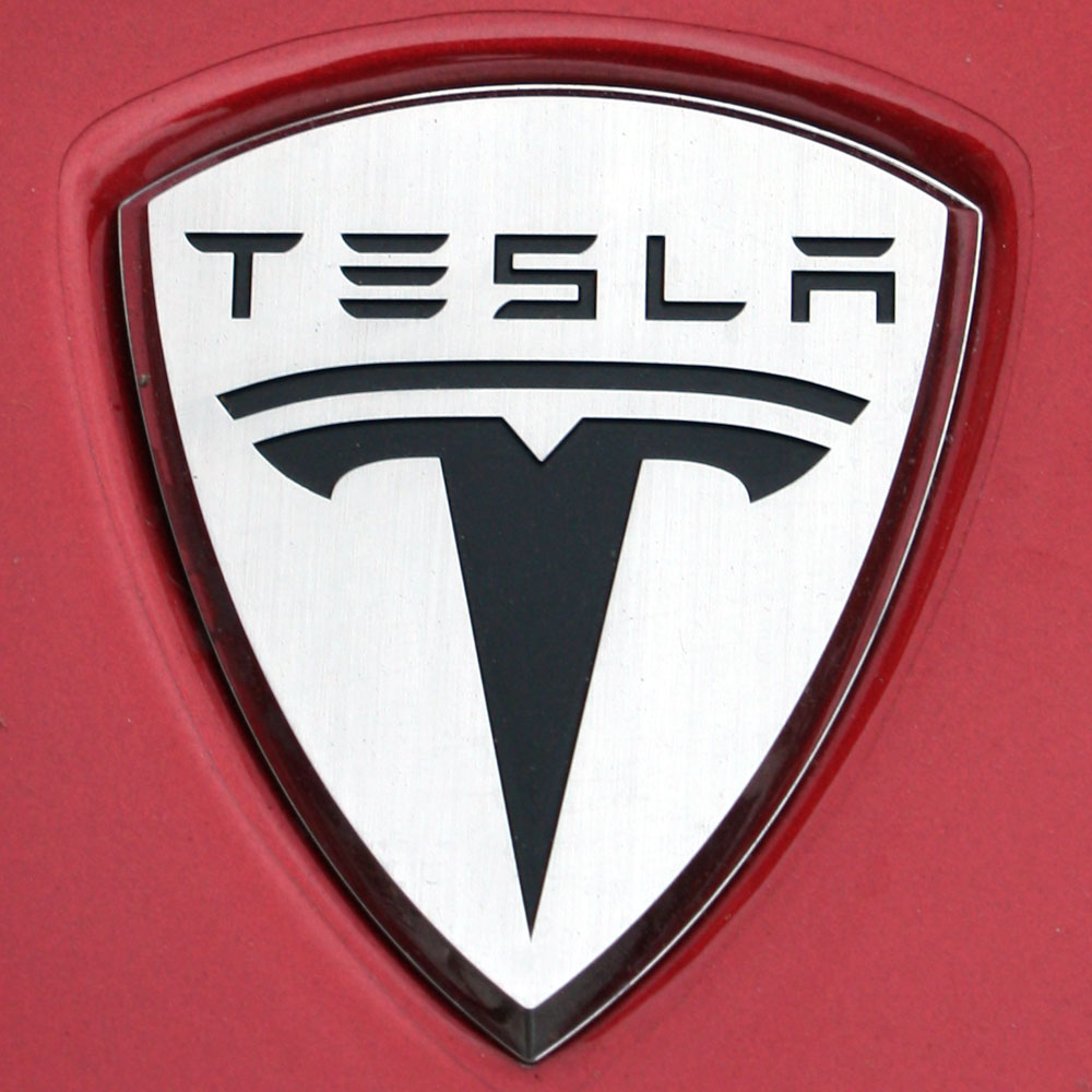Tesla Roadster Interior Tesla Roadster Coming Soon Widodh: You Can Soon Start Your Tesla Model S With An IPhone