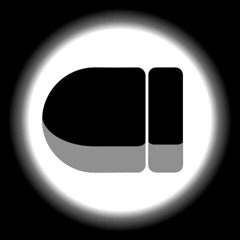 BlackBullet is Pushbullet for Blackberry 10 devices
