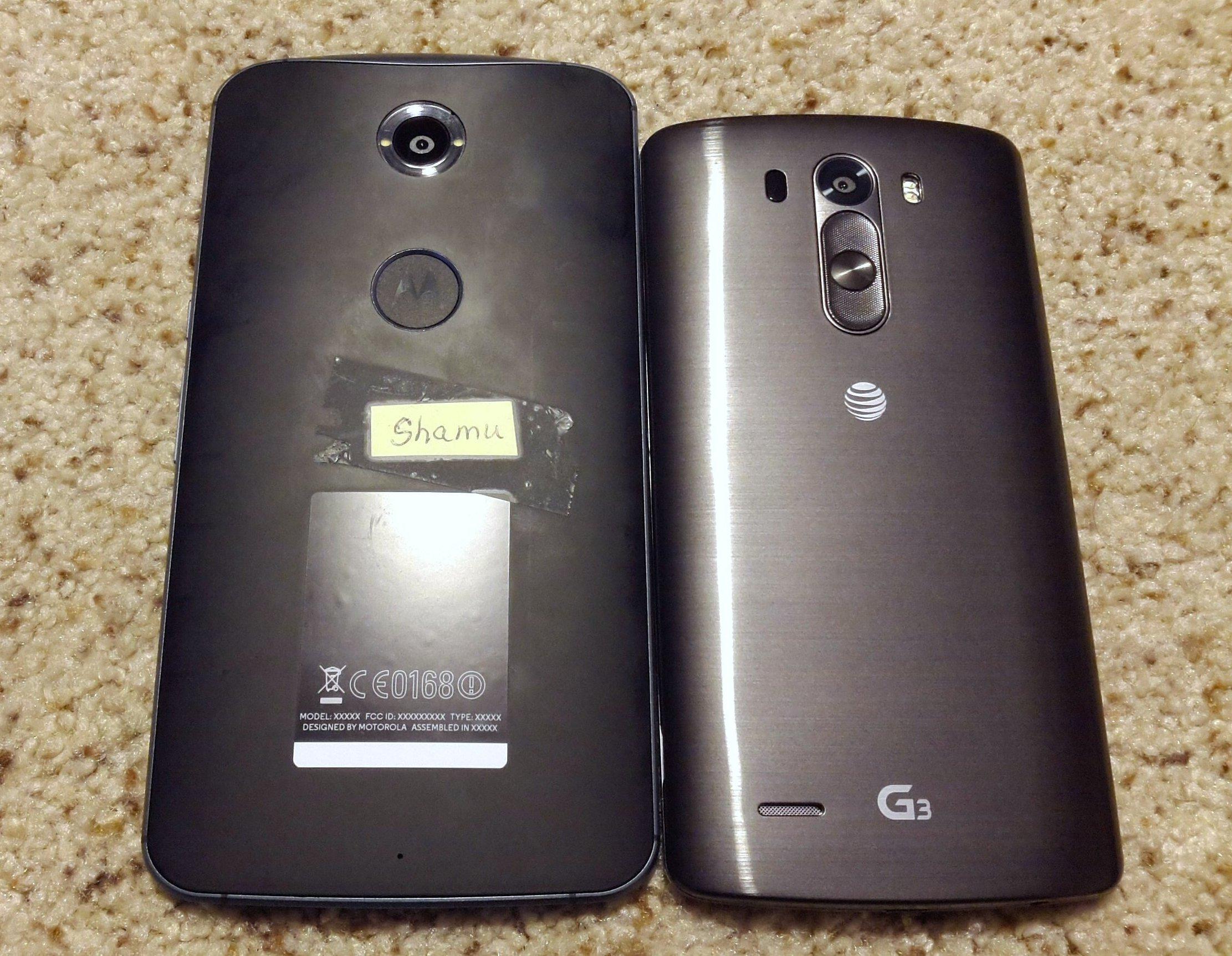 Motorola-Shamu-leak-Nexus-6-X
