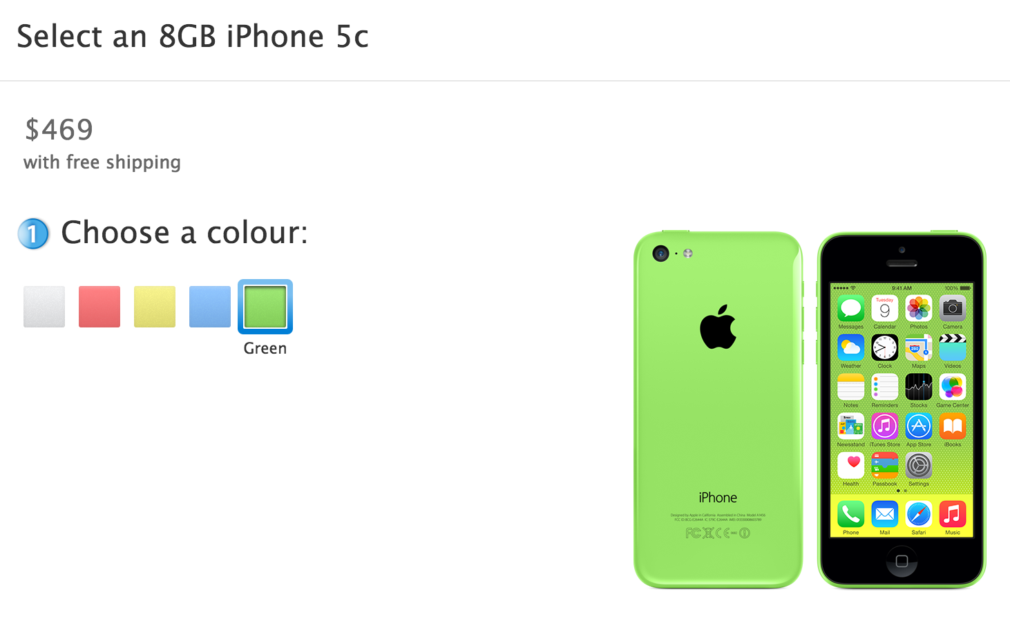 Screenshot 2014-09-09 17.17.02