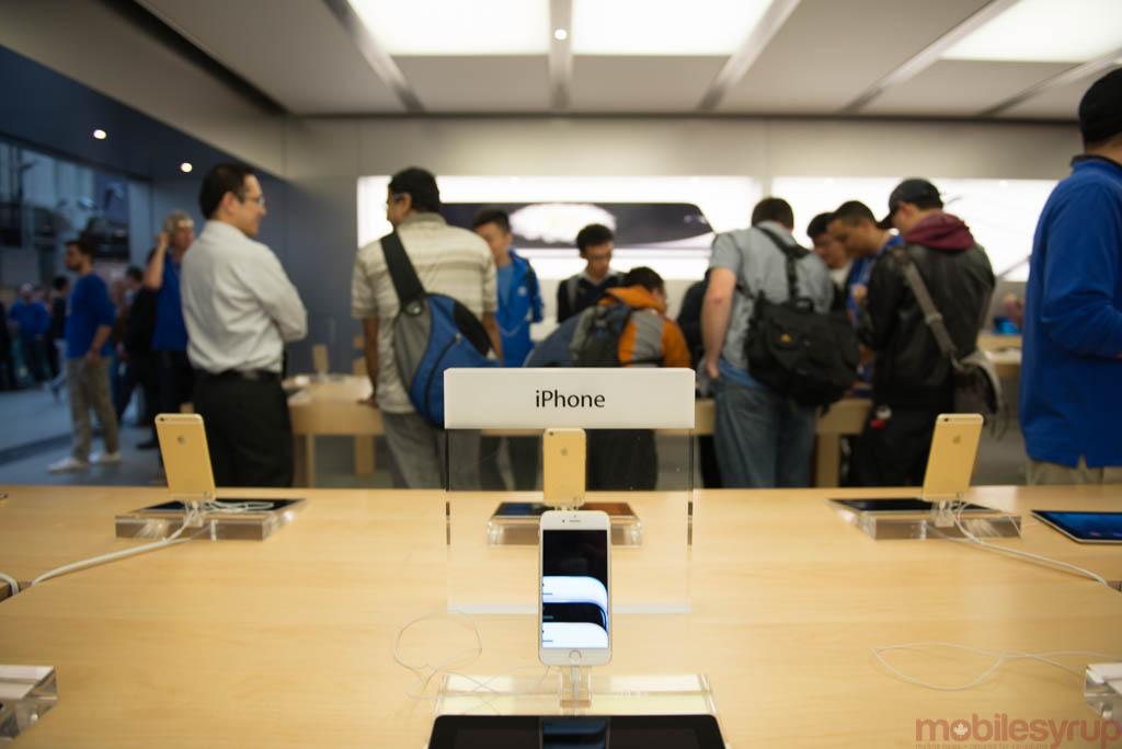 iphone6launch-3943