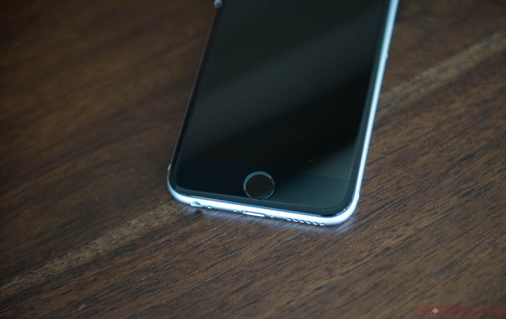 iphone6review-4009