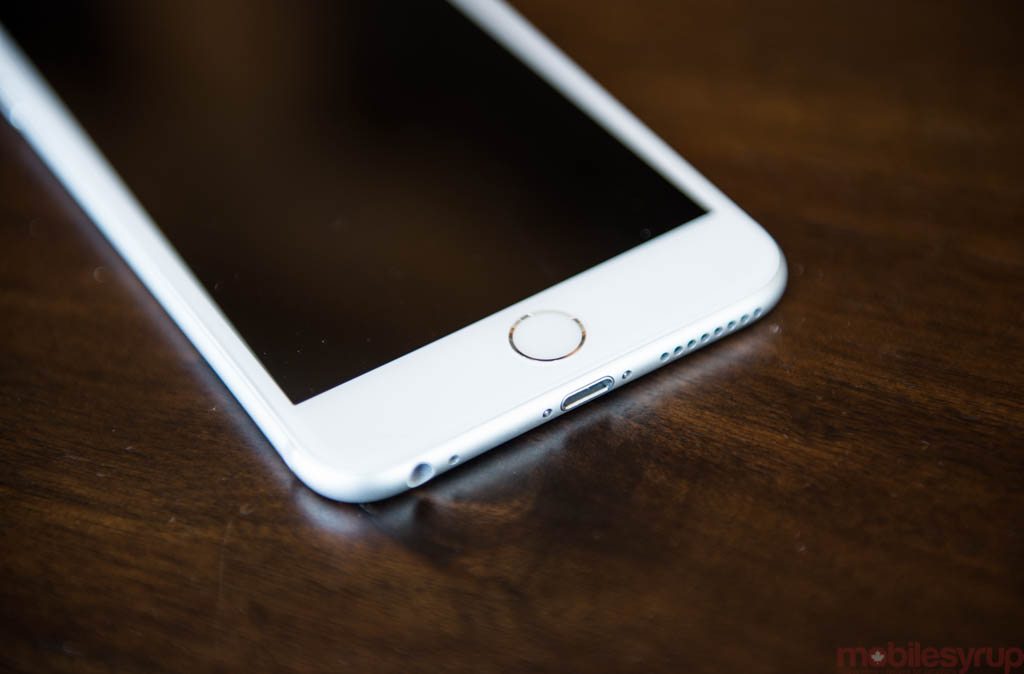 iphone6review-4038
