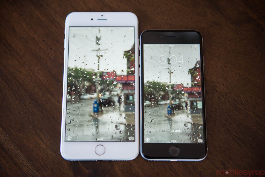 iphone6review-4041