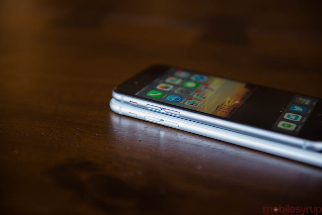 iphone6review-4042