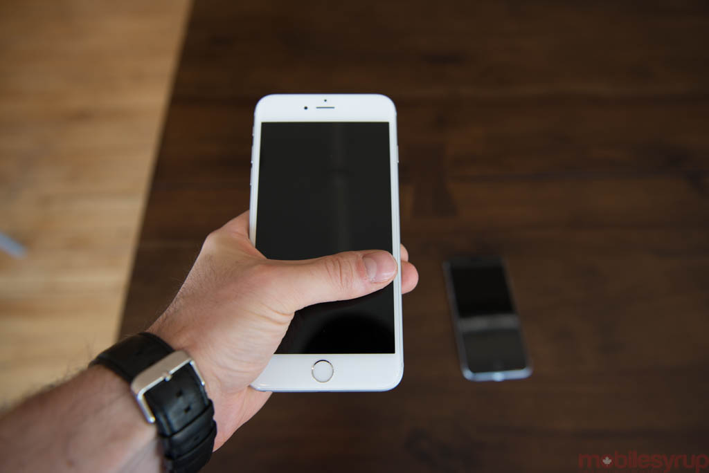 iphone6review-4066