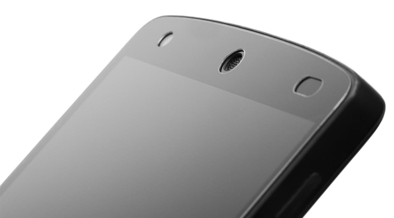 dbrand expands lineup, introduces Glass screen protector