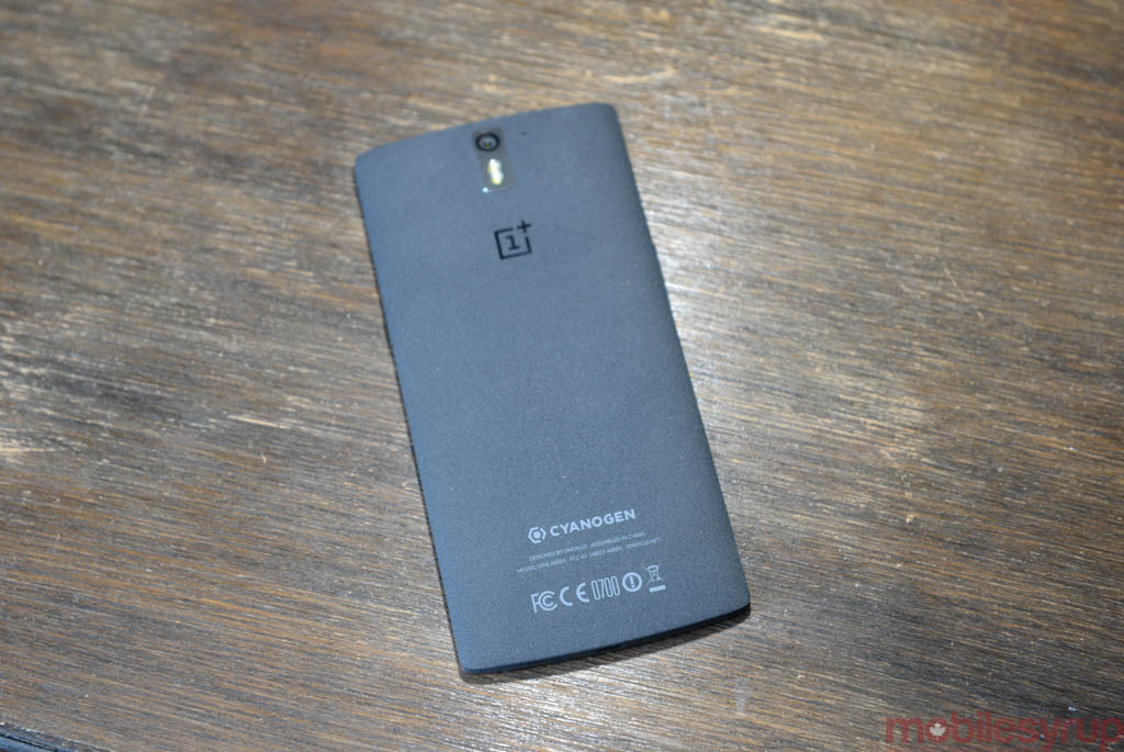 OnePlus One is now available without an invite, company announces the OnePlus 2