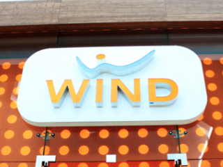 Wind debuts new price plans and financing options