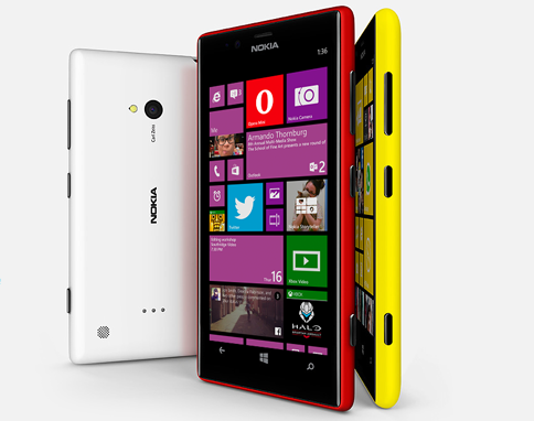 Microsoft still considering Android app support on Windows Phone