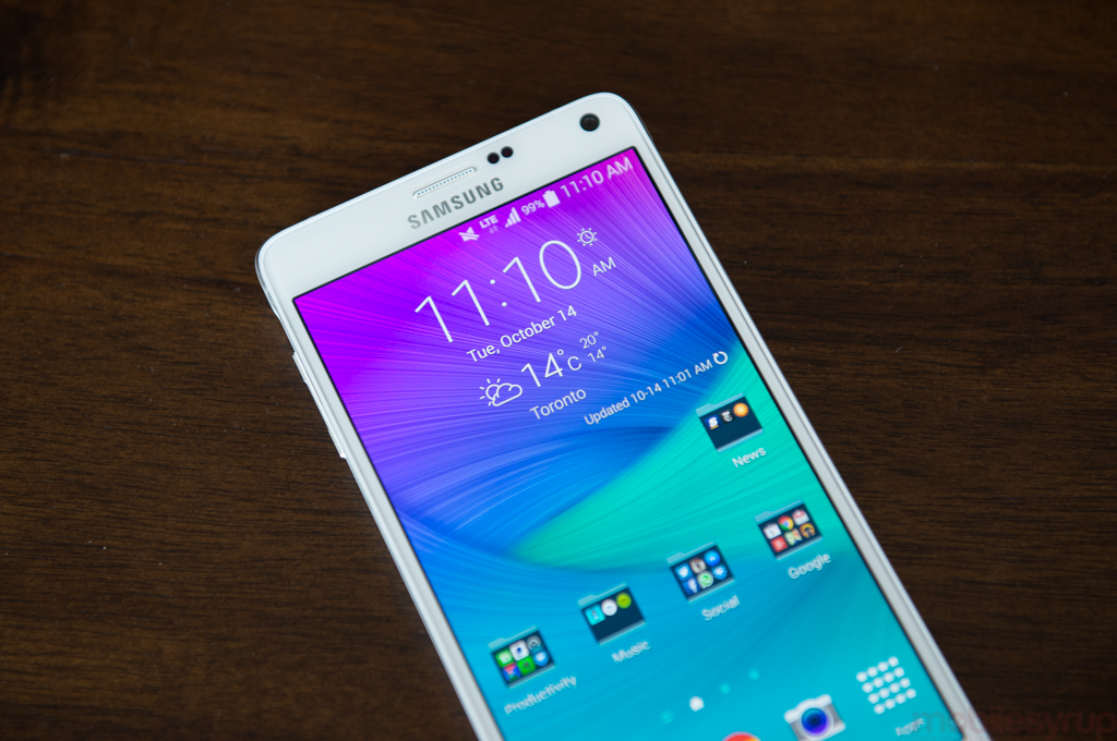 galaxynote4review-4321