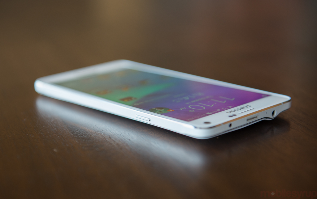 galaxynote4review-4324