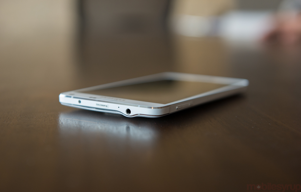 galaxynote4review-4325