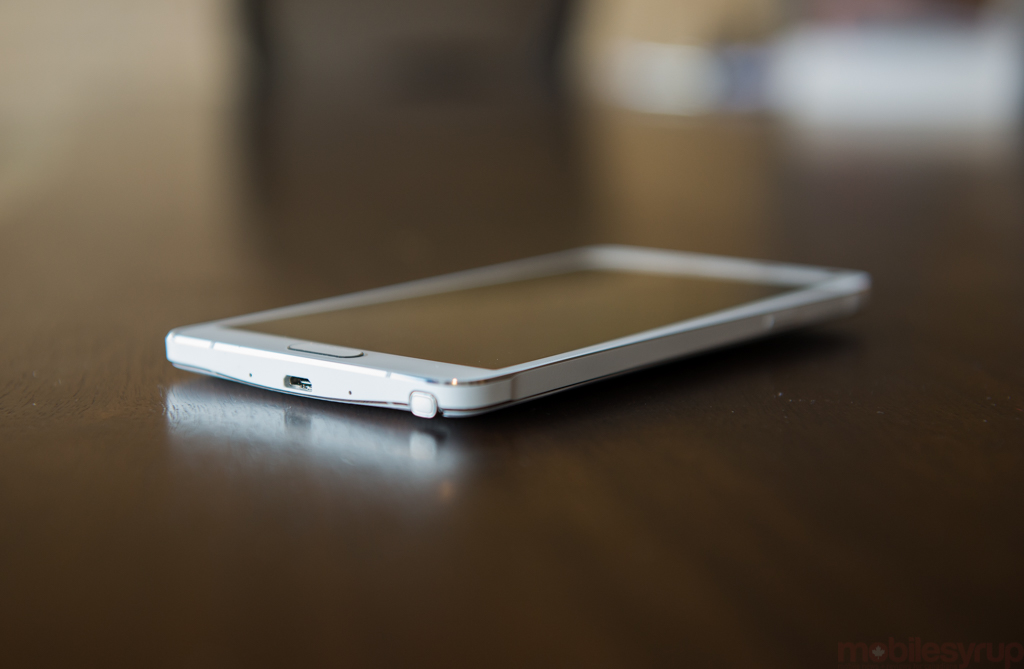 galaxynote4review-4326