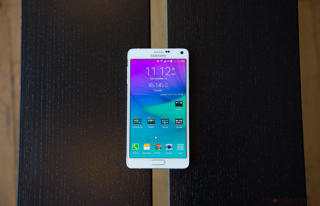 galaxynote4review-4330