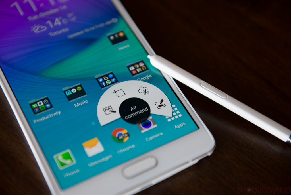 galaxynote4review-4332