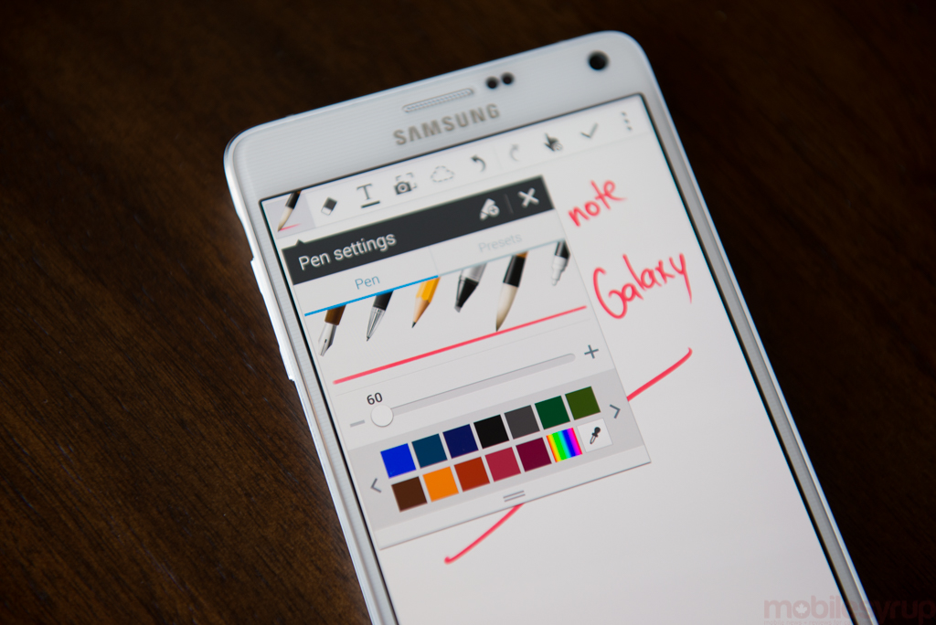 galaxynote4review-4334