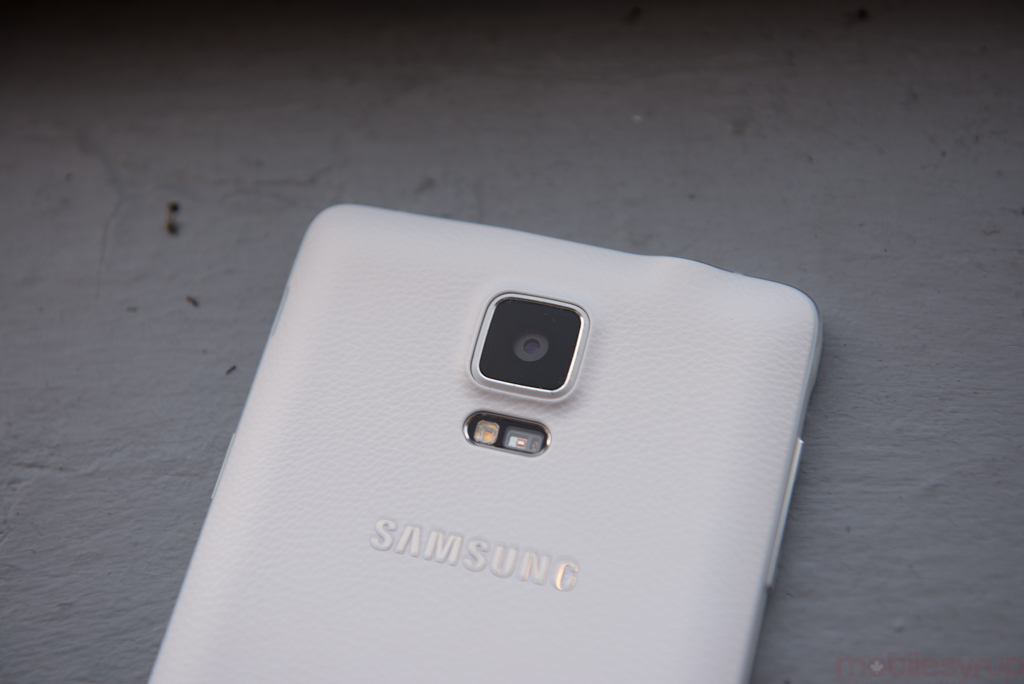 galaxynote4review-4338