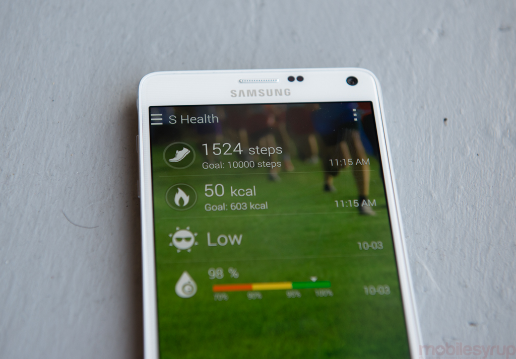 galaxynote4review-4343