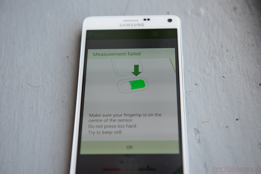 galaxynote4review-4344