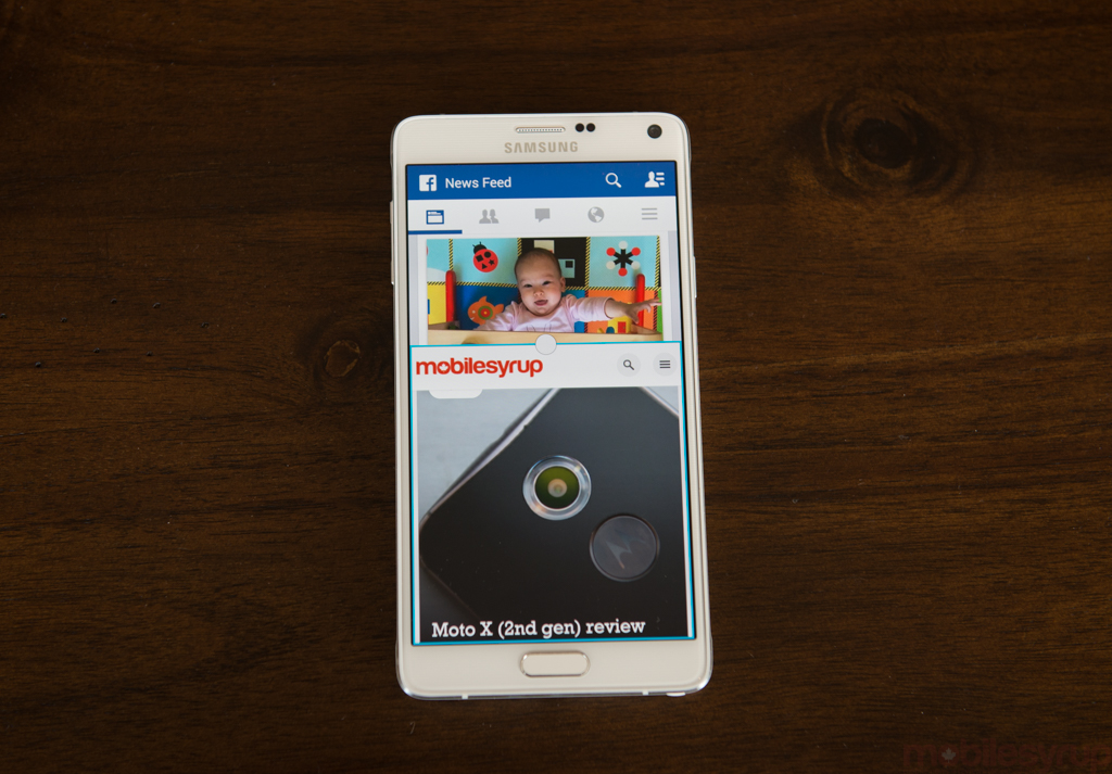 galaxynote4review-4349