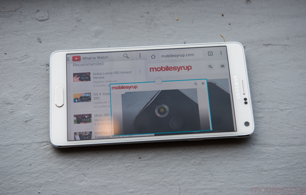 galaxynote4review-4351