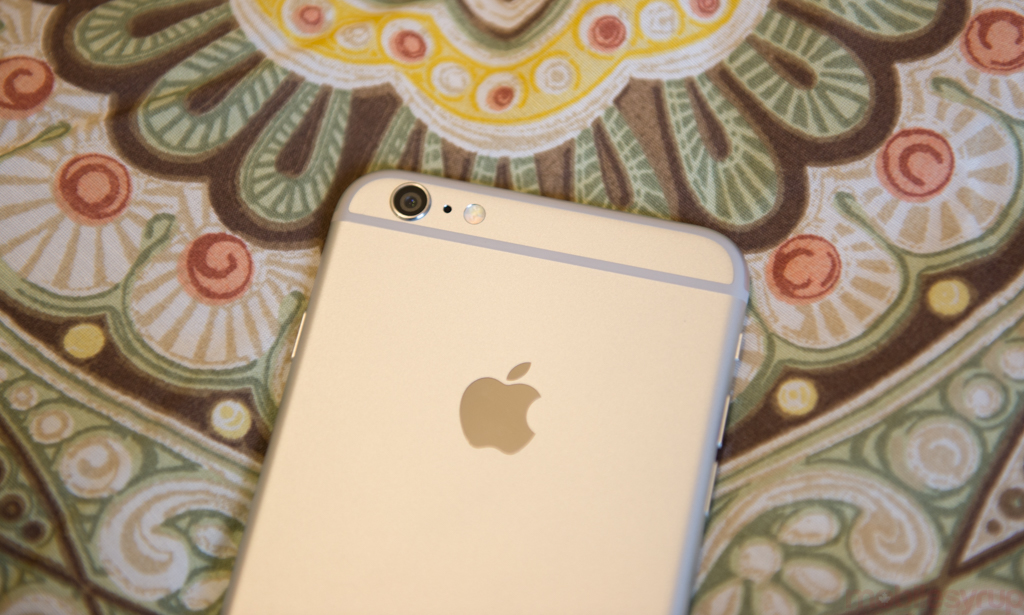 iphone6plusreview-4404