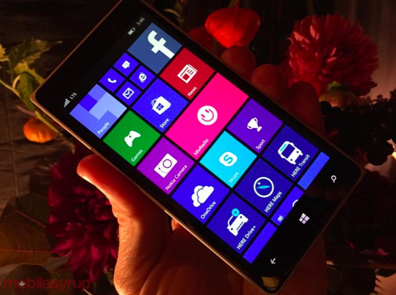 lumia8301
