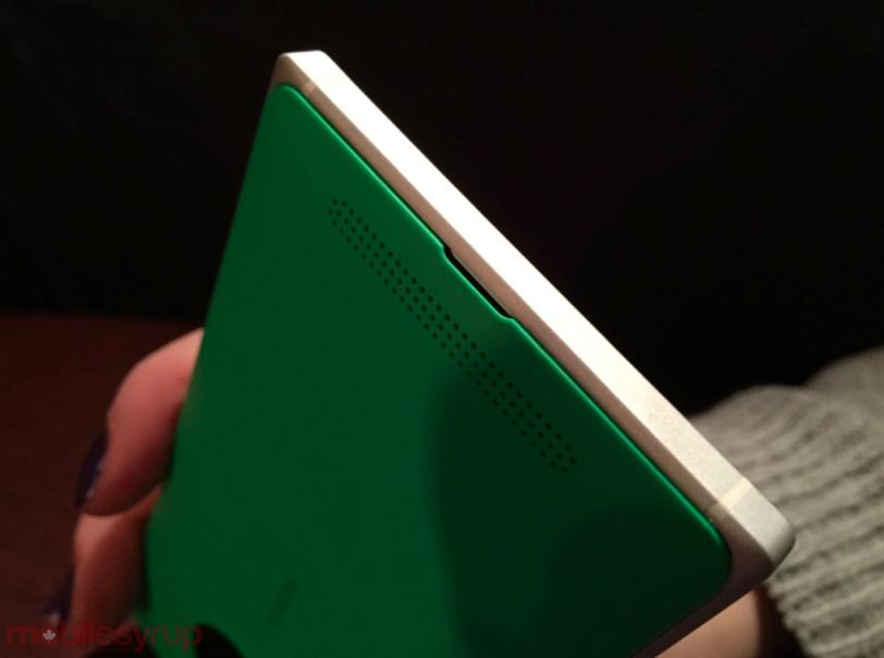 lumia8302