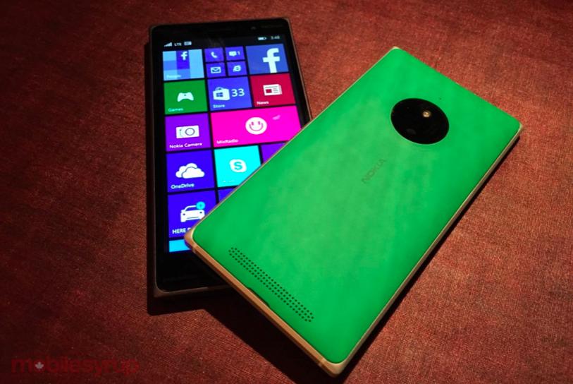lumia8306