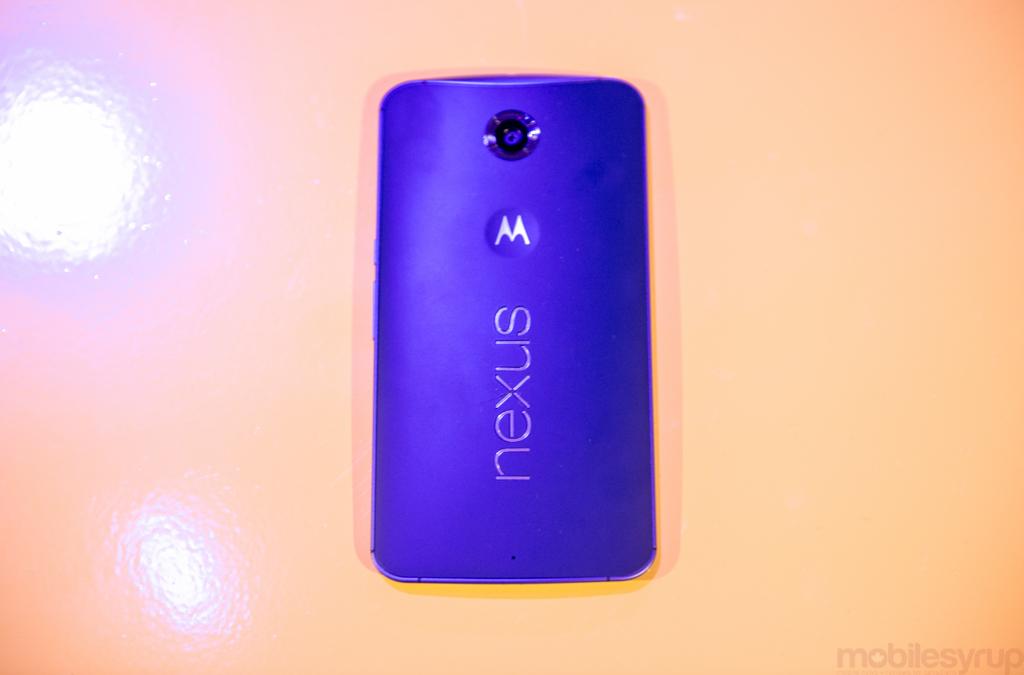 nexus6event-4476