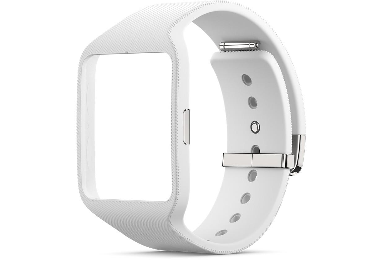 SWR310-Wristband-white-1240x840-f3aa07c02785a6706f01e9099308031b