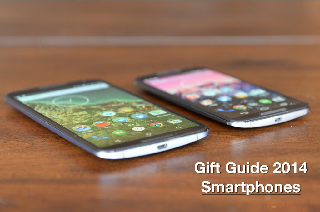 giftguide2014smartphones