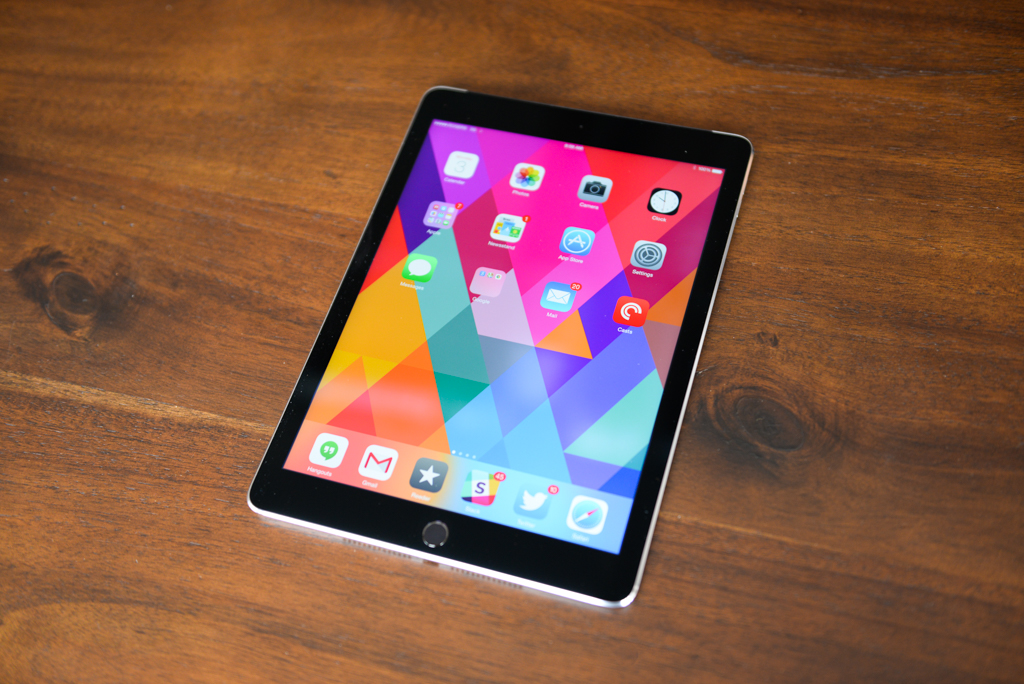 ipadair2review-4594