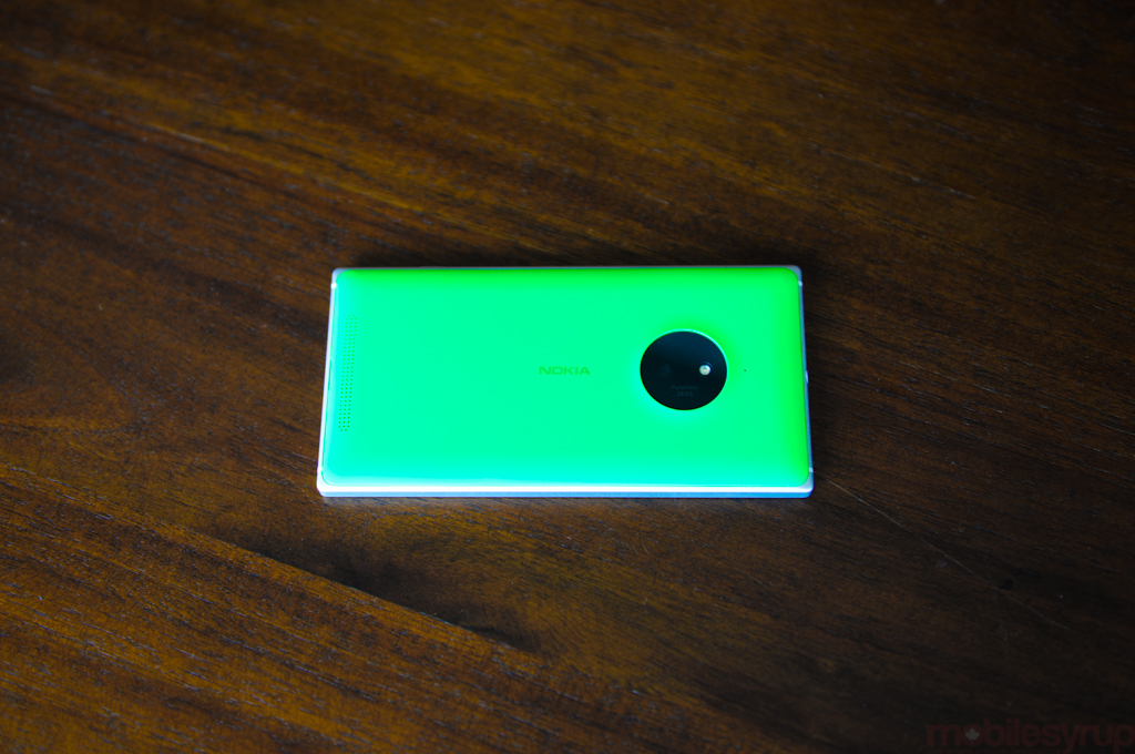 lumia830review-4674
