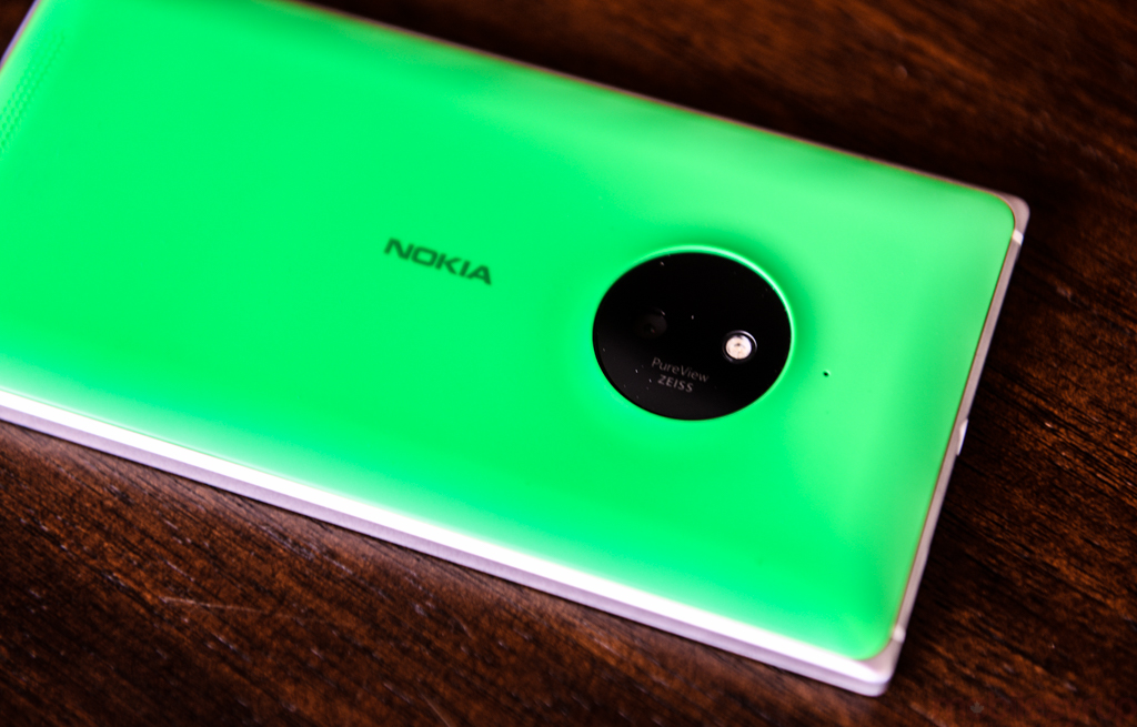 lumia830review-4676
