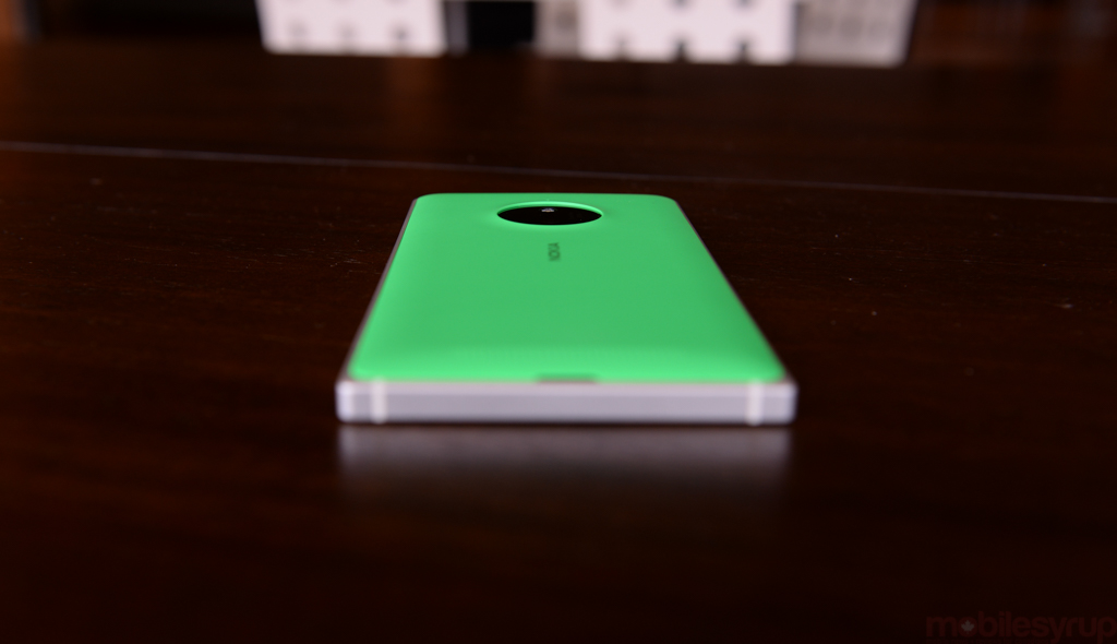 lumia830review-4680