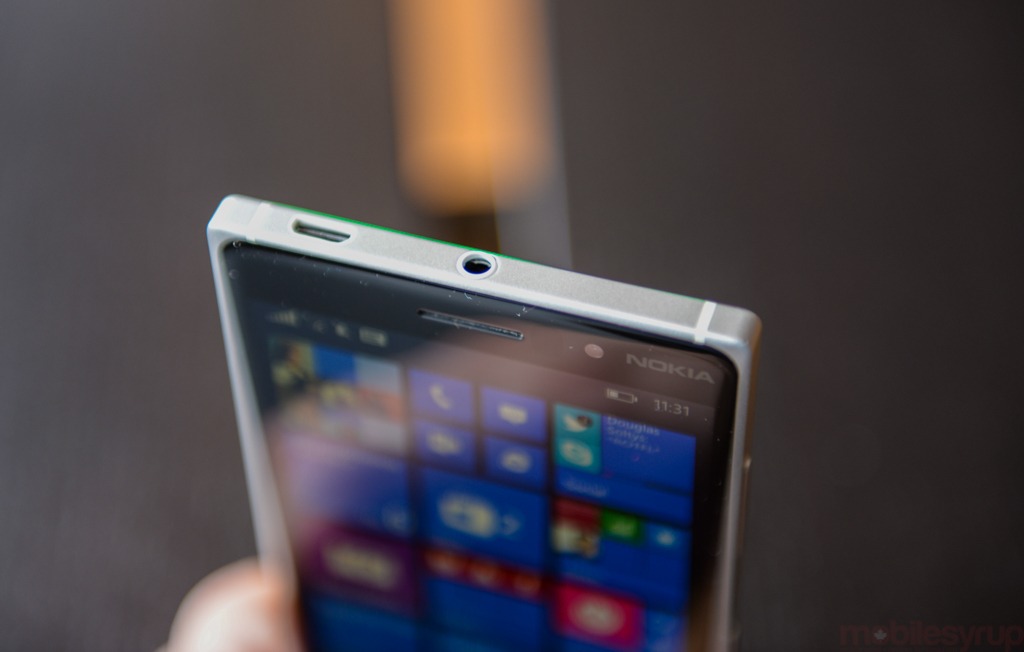 lumia830review-4687