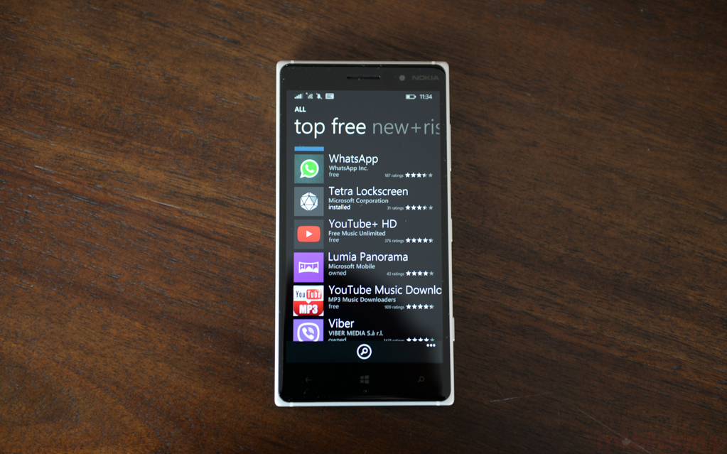 lumia830review-4690