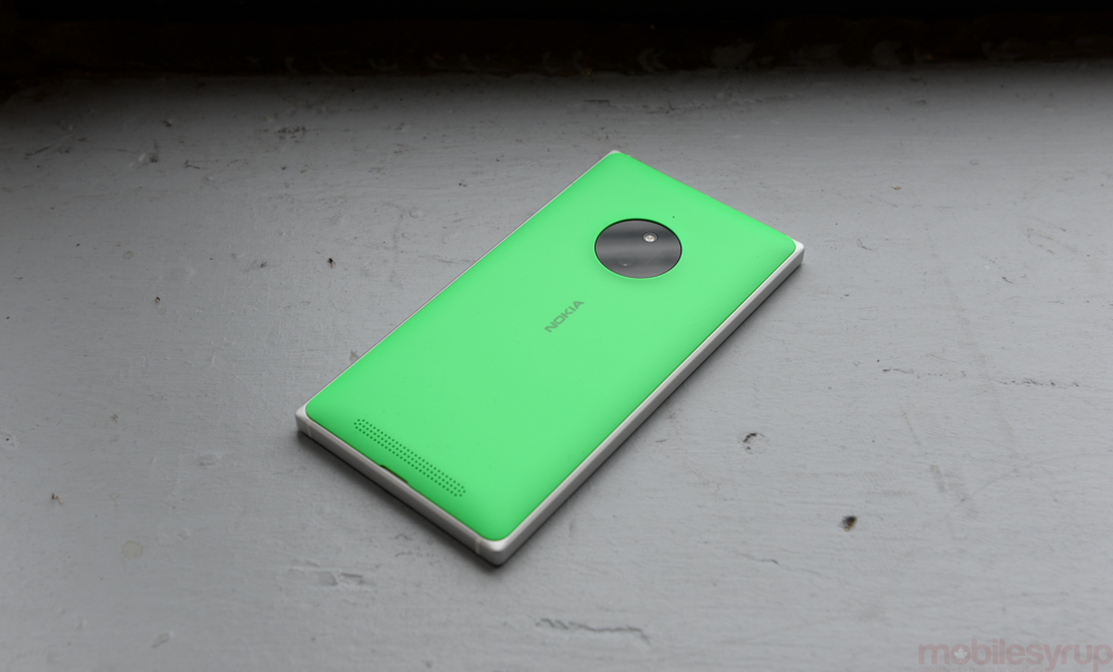 lumia830review-4704