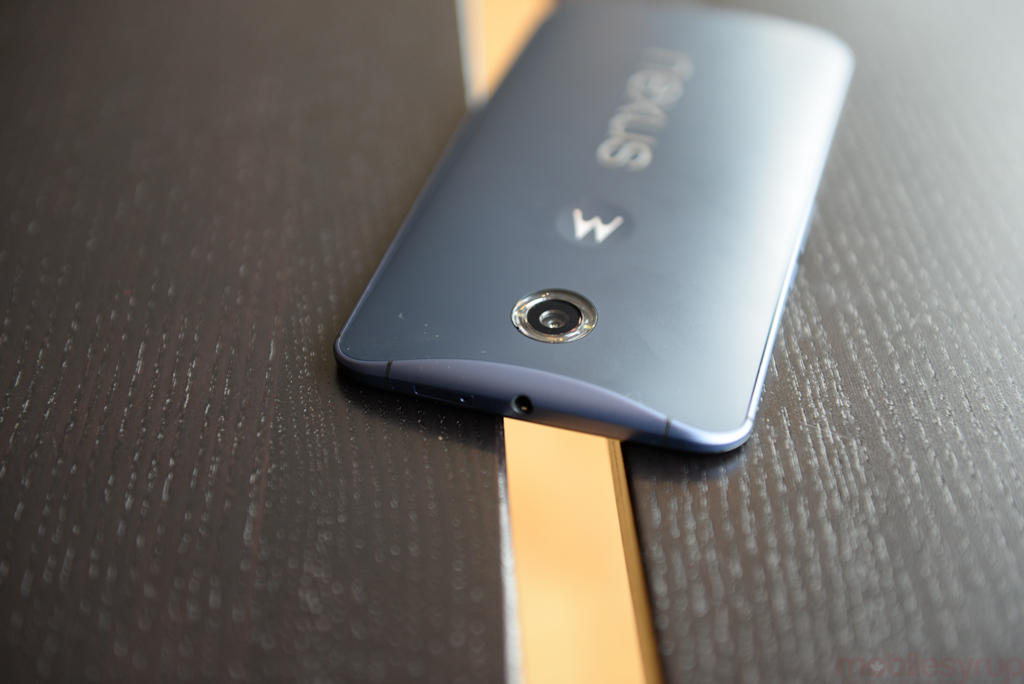 nexus6review-4808